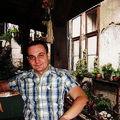 alexa77, 43, Trebinje, Bosna i Hercegovina