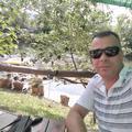 Nemanja Dimitrijevic, 43, Niš, Srbija