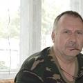 Raul131, 60, Rakvere, Estonija