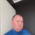 Andree, 51, Tallinn, Estonija