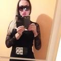 ivana, 35, Belgrade, Serbia