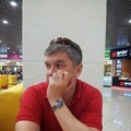 Ден, 48, Volgograd, Rusija