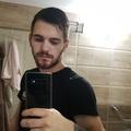 Petar Jovanovic, 22, Smederevo, Srbija