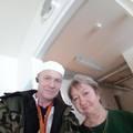 Tiit, 53, Kohtla-Jarve, Estonija