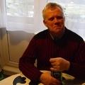 otsijaleidja, 65, Antsla, Estonija
