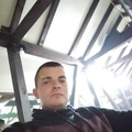 Milisav, 31, Valjevo, Srbija