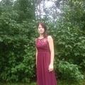 Klaara, 34, Выру, Эстония