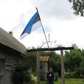 suvalinemees, 43, Lihula, Estonija