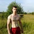 Den, 33, Kirov, Rusija