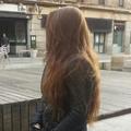 ieva, 31, Salamanca, Španija