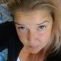 Angel, 45, Rapla, Estonija