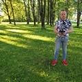 Kaido, 43, Pärnu, Estonija