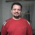 сергей, 49, Volgograd, Rusija