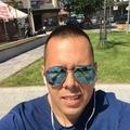 Duki, 33, Krusevac, Srbija