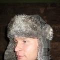 janxter, 34, Rapla, Estonija