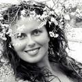 Елена, 34, Kazan, Rusija