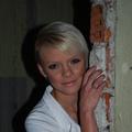 Mariolek, 25, Chojnów, Lenkija