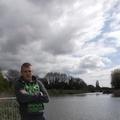 Kristaps, 27, Riga, Letonija