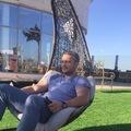 Andrew, 49, Riga, Letonija