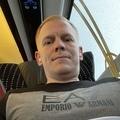 Simon, 34, Jõhvi, Estonija