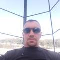 Dejan, 38, Pirot, Srbija