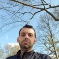 Dejan, 37, Smederevo, Србија