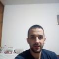 golemiki, 33, Smederevo, Srbija