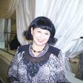 катерина, 63, Kemerovo, Rusija