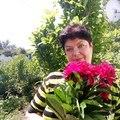 НАТАЛЬЯ, 56, Kiev, Ukraine