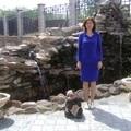 Анна, 40, Tayshet, Rusija