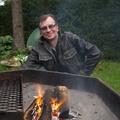 Enn, 63, Saue, Estonija