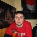 Егор, 37, Omsk, Rusija
