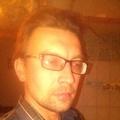 Анатолий, 45, Tutayev, Rusija