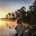 Hanna, 20, Võru, Estonija