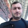 Maxo maxo, 35, Tbilisi, Gruusia