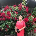 Тамара, 67, Kiev, Ukraine