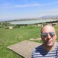 ბესო, 47, Telavi, Gruusia