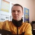 Эдуард, 44, Dzerzhyns'k, Ukrajina