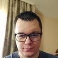 Aleksandar, 30, Beograd, Srbija