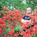 Andris, 47, Riga, Letonija