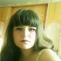 дарья, 15, Nizhny Novgorod, Rusija