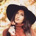 Aleksandra Angel, 32, Chicago, USA