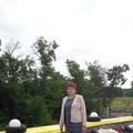 Irina, 50, Saratov, Rusija