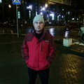 Дмитрий, 42, Izhevsk, Rusija