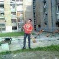coja, 24, Novi Sad, Srbija
