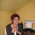jodlica, 55, Zrenjanin, Srbija