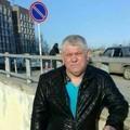 Генадий, 54, Vyazma, Rusija