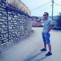 stojance, 29, Shtip, Makedonija