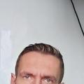 Dzintars, 40, Riga, Letonija