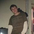 carlson, 40, Tver, Rusija